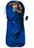 Cocoon KidSack - Sac de couchage - Silk bleu